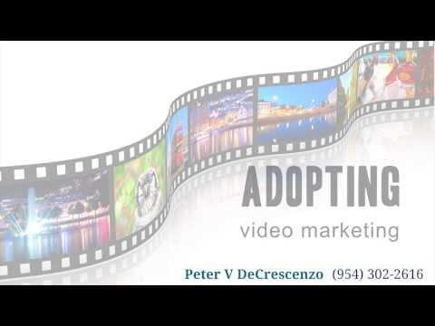 5 Video Marketing Tips from Weston Florida's Top Internet Marketing Company