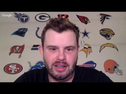 GOAT: Super Bowl LI Recap