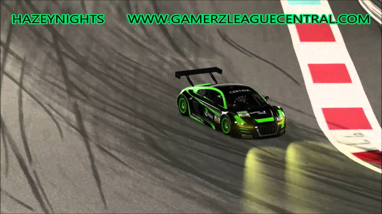 Download RACE1 YAS MARINA MODERN GT HOSTED BY ImOnXbox2Much WWW GAMERZLEAGUECENTRAL COM HAZEYNIGHTS