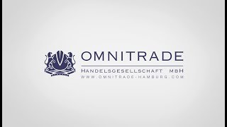 OMNITRADE 2017 - English Version