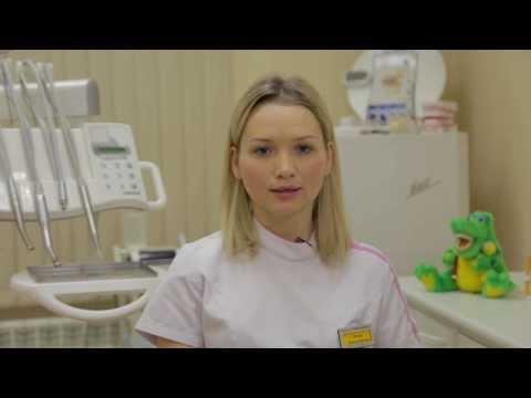 Стоматолог-хирург - vse-