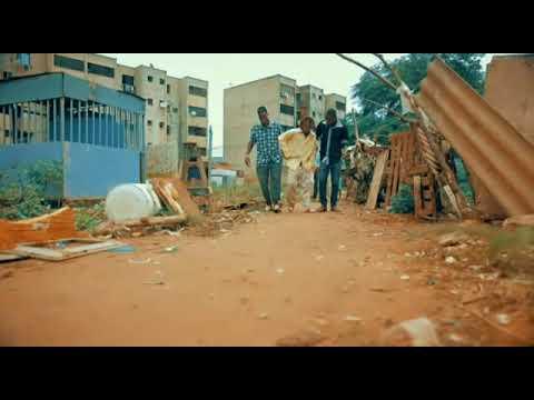 DJ PADUX - nelito sai daqui  kududuro 2018