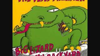 Dead Milkmen - V.F.W. (Veterans of a Fucked up World)