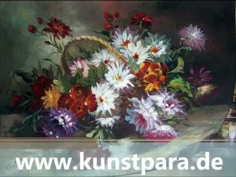 Antique Original Oil Painting on canvas, old oil paintings and new oil paintings, Online Store