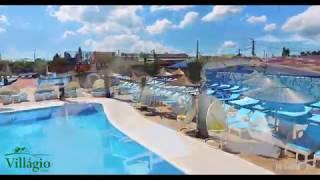 видео Базы отдыха Краснодарского края