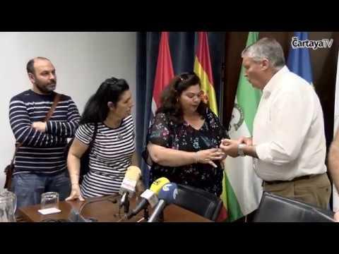Cartaya Informa | Ya está en marcha el programa