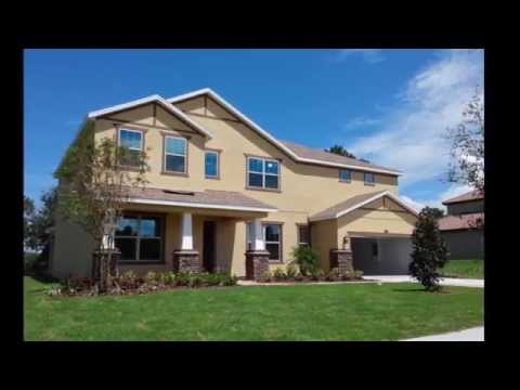 Dree Homes Buyer Rebates Credits Incentives