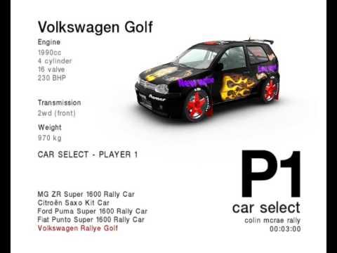 Colin Mcrae Rally 5 Car List Bitcoin Wallet Pin Code