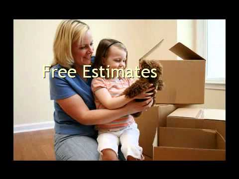 Moving Company Wauchula Fl Movers Wauchula Fl