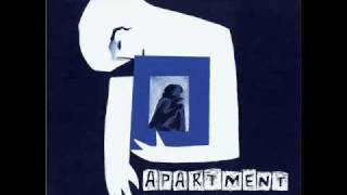 Apartment - Everyone Says I