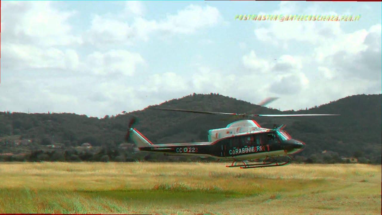 Elicottero 3d Model : Elicottero rc falcon d con led suono motore youtube