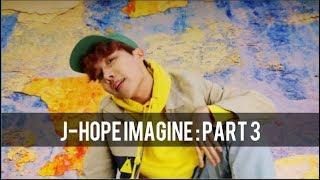 J Hope Imagine Part 3