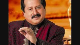 Sawan Ke Suhane Mausam Mein - Pankaj Udhas