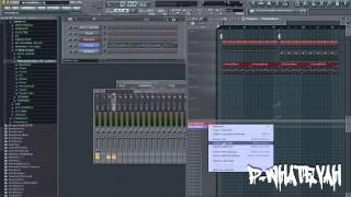 [MinimalTechno] Melody Workshop (+ Free MIDI Files)