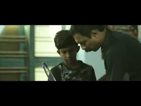 MATCH POINT SHORT FILM ( INDIA)