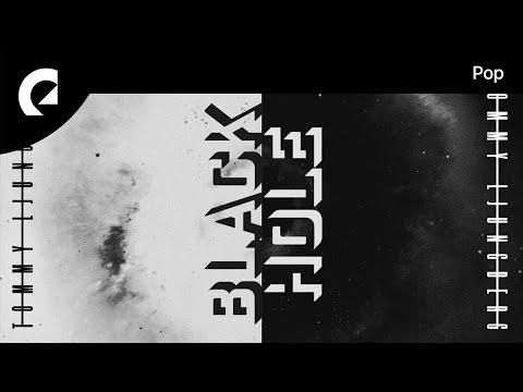 Tommy Ljungberg - Black Hole
