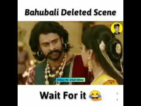 Bahubali 2 full HD stats