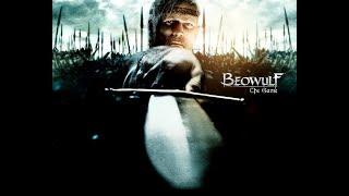 Обзор игры: Beowulf (2007).