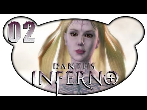 Видео When was dantes inferno written
