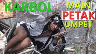 Gambar cover KARBOL MAIN PETAK UMPET