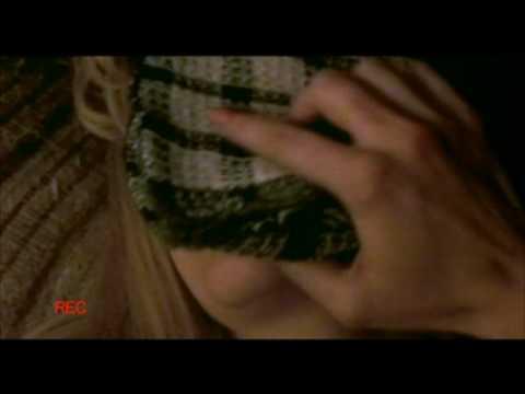 Karla Trailer - Karla Movie Trailer