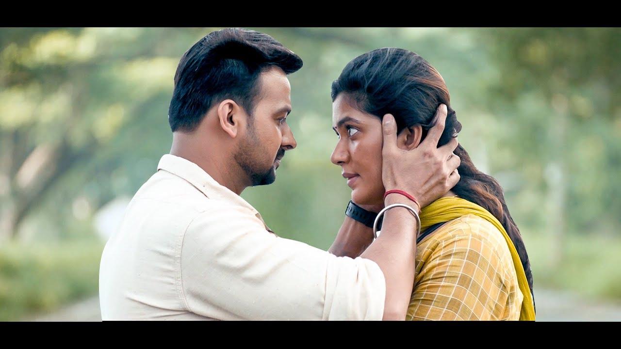 Ennadi Maayaavi - Tamil Short Film   Thaman S Musical