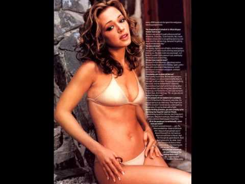 Leah Remini Is HOT thumbnail