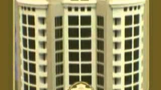 ЖК Покровский посад, видеопрезентация(, 2010-12-02T18:20:17.000Z)