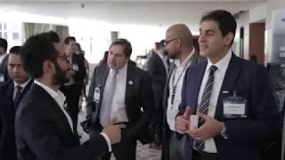 2nd Construction Tech Forum 2019 Highlights