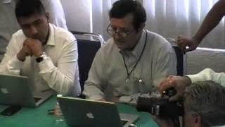 Manuel Ramos Kuri Doctor, Congreso del Estado de Guerrero discutir ley del aborto-58.48