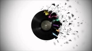 DJ Dalysovich - La Mariposa (DJ Danjer Rise Remix)