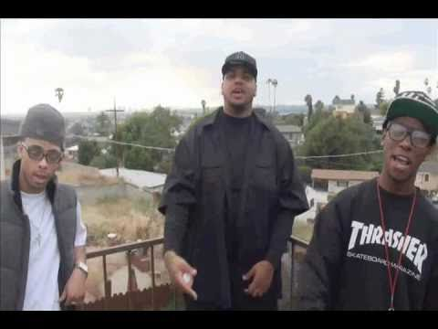 [OFFICIAL MUSIC VIDEO] G-BADD FEAT BIG VERN-PICTURE PERFECT/DANGEROUS