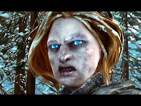 Game of Thrones Full Episode 5 Telltale 60FPS Gameplay Walkthrough A Nest of Vipers