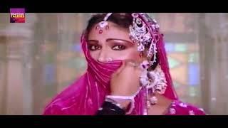 Joban Anmol Balma Video Song | Rishi Kapoor, Rati Agnihotri | Asha Bhosle Songs