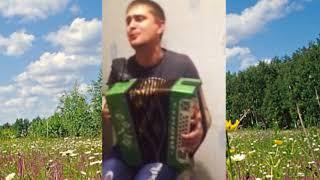 Максим Никулин Поляна лесная(дворовая)