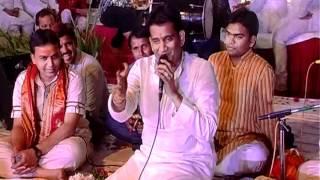 SHIV VIVAH (shiv barat hai aayi).., Murari Dahima (Hyderabad) 9849076307.mpg