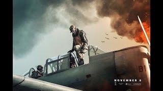 Midway 2019 trailer review, please read description.
