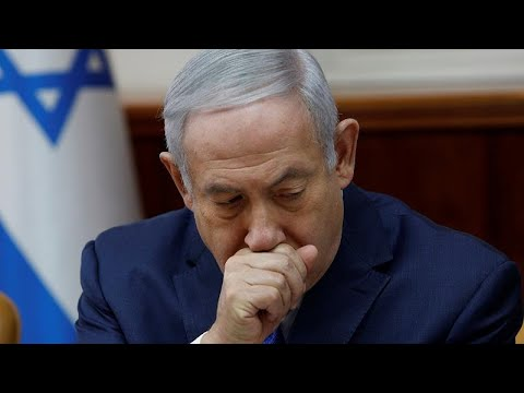 Netanyahu Indictment Closer as Israeli Prosecutor Seeks Charges