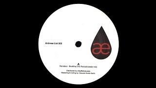 Randaru - Buddha (Vid Recostruieste Mix) [ANIMAELTD005]