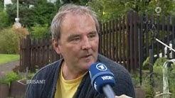 Wenn Frauen zuschlagen, BRISANT Video ARD Mediathek
