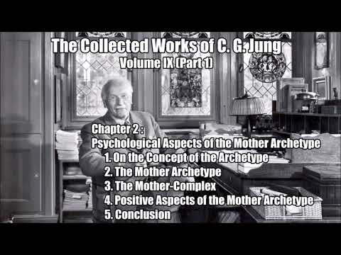 The Collected Works of C.G. Jung - Volume 9 (Part 1) - Chapter 2