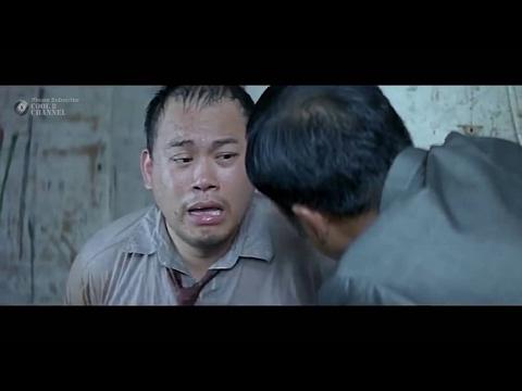 國語(HD720P) 《槍火The Mission》 黃秋生、吳鎮宇、呂頌賢 主演