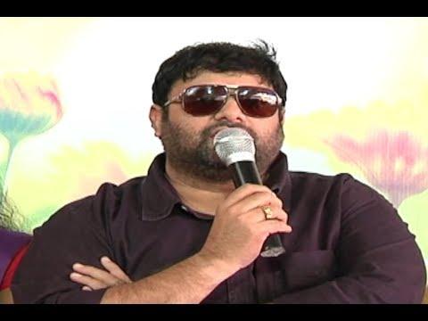 Tholi Sandhya Velalo Movie Launch - Koushik Babu, Sekhar, Aswini