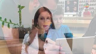 Momento Saúde: Autismo - 21/05/2018