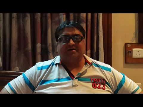 Manish advocate surat
