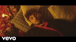 Charlie Charles - Bimbi ft. Izi, Rkomi, Sfera Ebbasta, Tedua, Ghali