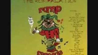 Mac Dre- ft. J.T The bigga figga, J diggs, P.S.D. -Menage Trois