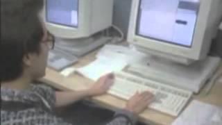 Japan system of earthquake prediction  Японская система предсказания землетрясений