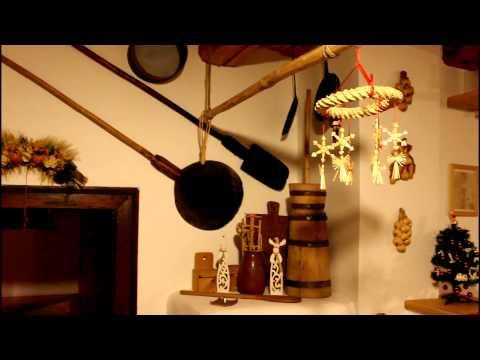 Holiday House Donovaly 212 in Slovakia