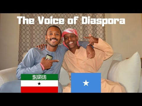 Traveling from Mogadishu Somalia to Hargeisa Somaliland by land /SAFETY/COST/ EXPERIENCE(awale pop)!